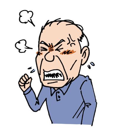 どうなるの?高齢者の運転免許証 / 自主返納制度は機能している?のサムネイル画像