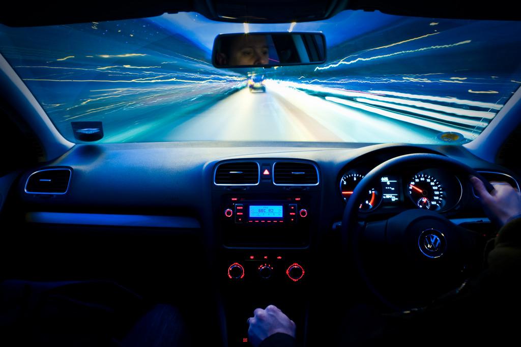 車の税金について!排気量と税金はどのようにかかわってくるか?のサムネイル画像