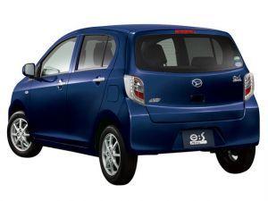 車の税金について!排気量と税金はどのようにかかわってくるか?の画像