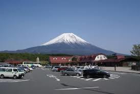 静岡の魅力満載の道の駅。静岡県内にはどんな道の駅があるの?のサムネイル画像