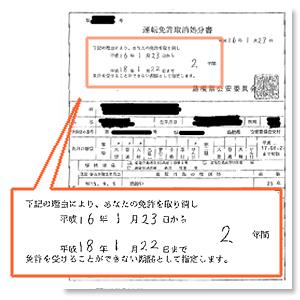 記事ID12470のサムネイル画像