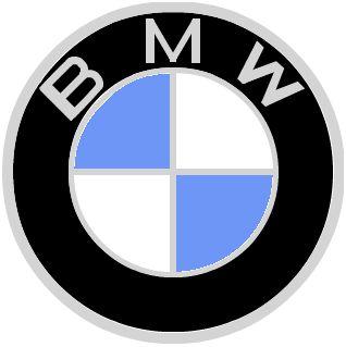 ご存知でしたか?BMWエンブレムの由来とその歴史を探訪しましたのサムネイル画像