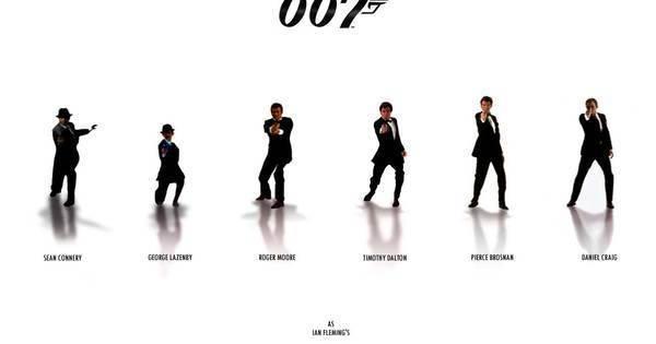 【ボンドカー歴代】007に登場した車を映画とともに振り返る【その2】のサムネイル画像