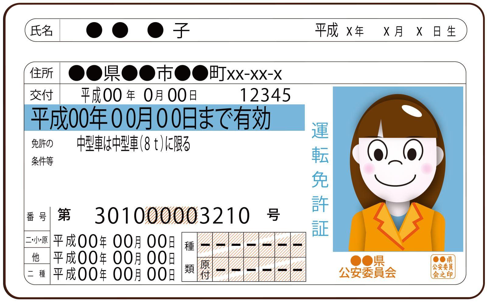 記事ID13325のサムネイル画像