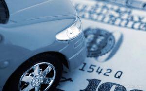 電気自動車は税金がおトク?!車を買う前に知っておこう!!のサムネイル画像