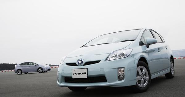 車を購入する際、ここだけは押さえておきたいポイント5つのサムネイル画像