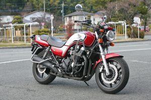様々なシーンで活躍するレンタルバイク、その便利な使い方と注意の画像